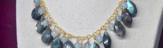 Jewel 14